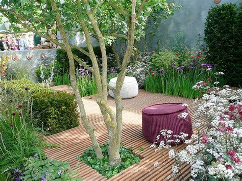 giardino piccolo fai da te idee per un giardino piccolo fai da te