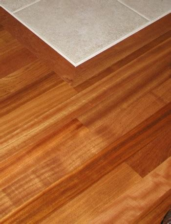 Cost Of Refinishing Hardwood Floor - christopherson wood floors transitions vents for wood flooring