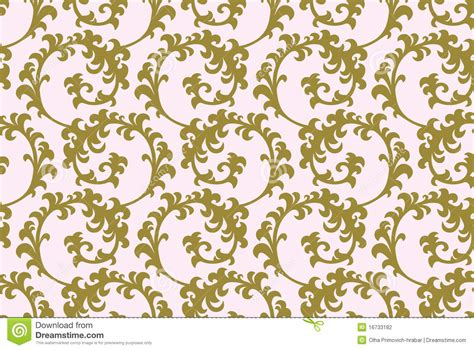 gold pattern in background gold pattern www imgkid com the image kid