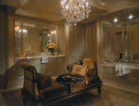 Victorian Bathroom Lights - tradition interiors of nottingham clive christian luxury regency kitchen furniture etc