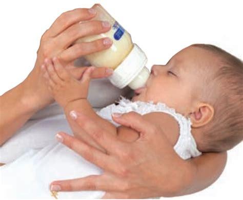 Bebedue Medic Ergo Pp Bottle 0m bebedue medic bottle ergo 90 botol anti colic sensor suhu
