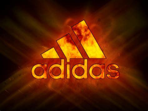 imagenes nike y adidas hd logo adidas wallpapers wallpaper cave