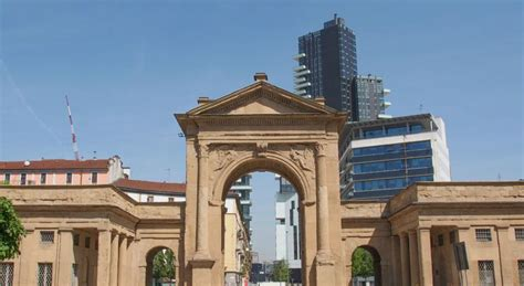 centrale a porta garibaldi best areas to stay in milan top districts and hotels