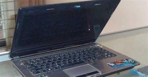 Harga Motherboard Laptop Merk Hp daftar harga laptop asus terbaru bulan juni 2013 daftar