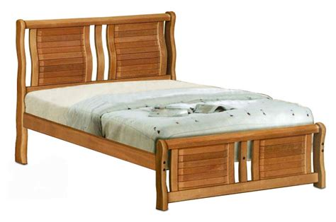 solid wood queen bed frame solid bed frame queen perfect solid bed frame queen with