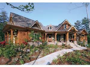 luxury craftsman style house plans 2017 2018 best cars