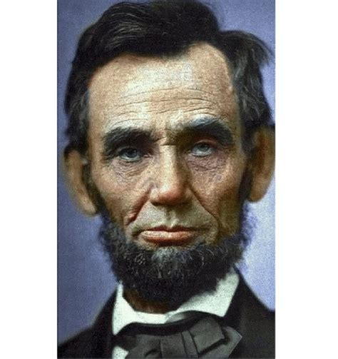humor of abe lincoln depressed abraham lincoln article