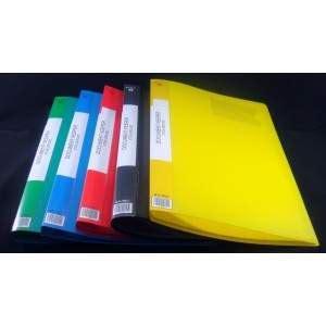 Post It Warna Warni Merk 3m indah stationery perlengkapan