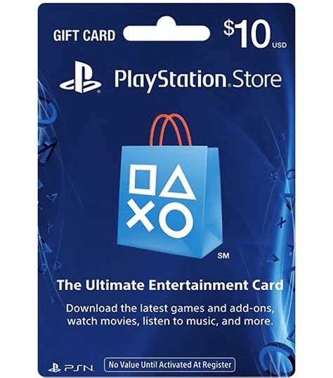 psn gift card   email delivery mygiftcardsupply