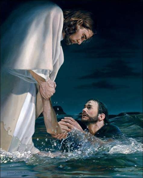 imagenes de jesus dando amor liz lemon swindle against the wind christ centered art