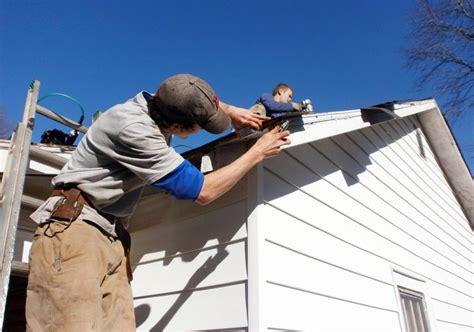 fixing up a house sửa chữa nh 224 uy t 237 n gi 225 rẻ chuy 234 n nghiệp tại đ 224 nẵng