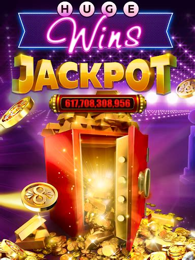 Infinity Slots Win Real Money - infinity slots spin and win for pc windows and mac online apps for pc