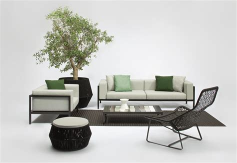 landscape sofa landscape sofa xl by kettal stylepark