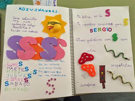 libro cuentos letras hispanicas tercero del ceip tierno galv 225 n libro viajero de las letras