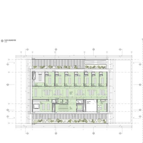 floor plan of spa 11 best images about lakhuri spa pics and floor plans on