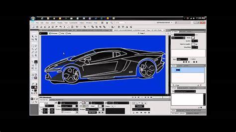 Kanye West Lamborghini Mercy by Kanye West Lamborghini Mercy 3d Car Sketch Made Easy With