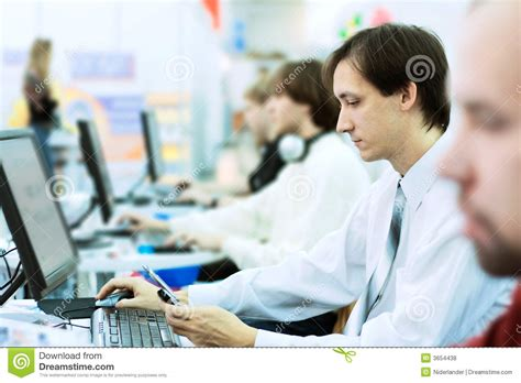 office work images office work royalty free stock photos image 3654438