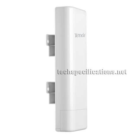 tenda access point tenda w1500a access point tech specs