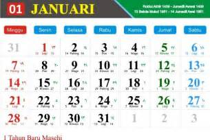 Kalender 2018 Indonesia Hijriyah Kalender Indonesia 2018 Android Apps On Play