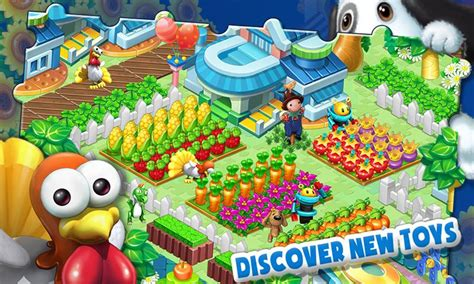 aptoide toy toy village download apk for android aptoide