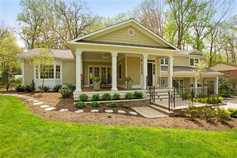 split level house with front porch images of front porches on split level homes