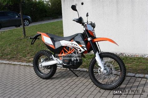 New Ktm 690 New Ktm 690 Enduro R Motorcycles For Sale New Ktm 690