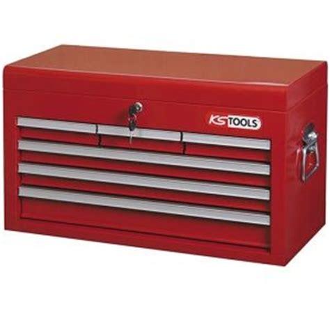 caisse a outils avec tiroir cat 233 gorie bo 238 te 224 outil du guide et comparateur d achat
