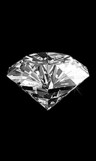 diamond hd wallpapers wallpapersafari