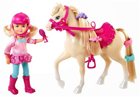 barbie doll house tour 2014 barbie is still as popular as ever and the latest barbie movie sees