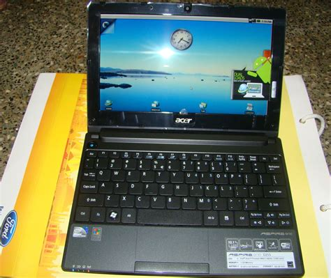 Free Download Acer Aspire One Users Manual Pdf Programs