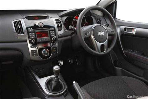 how cars run 2011 kia forte interior lighting review 2011 kia cerato koup review and road test