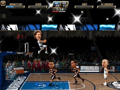 nba jam free for android 100 working android apps nba jam v1 00 43 cracked offline apk
