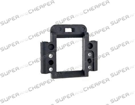 Hsp Rc Car 06051 Front Arm hsp 1 10 rc car front suspension arm mount part 02022