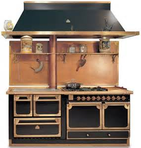 antique style kitchen appliances antique style range modern technology in classic italian