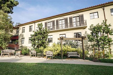 pomona college rooms residence halls at pomona college pomona college in