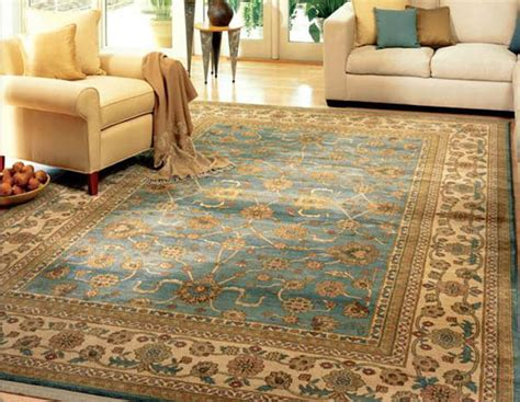 Area Rug Definition Royal Design Center Offers Every Type Of Flooring Area Rugs Commercial Residential Carpet
