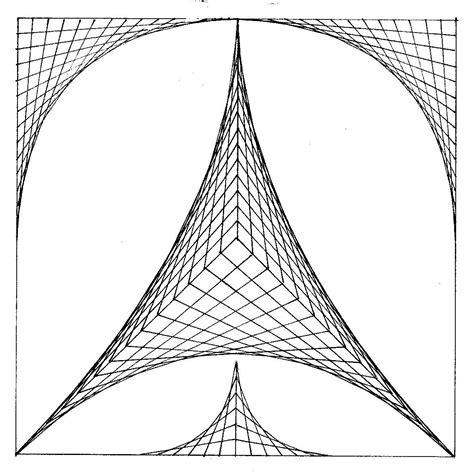 figuras geometricas rectas y curvas dibujos con lineas rectas imagui