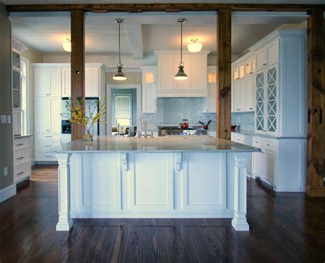 Kitchen Flooring Design Ideas farm house renovation walker woodworking