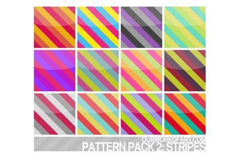 website stripe pattern 50 pattern sets to spice up your website s background