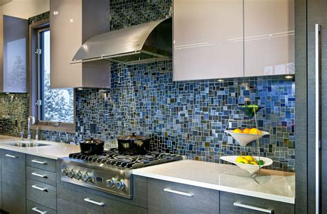 backsplash kitchen malaysia 71 exciting kitchen backsplash trends to inspire you