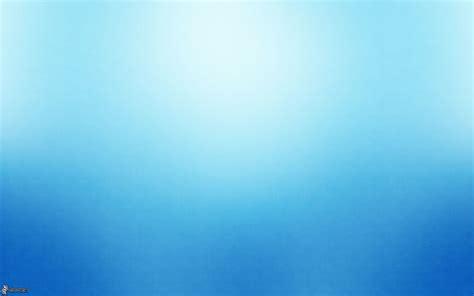 blue background blue background