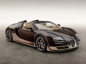 Bugatti Veyron 2014 Geneva 2014 Bugatti Veyron Rembrandt