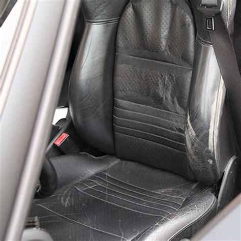 rigenerazione interni auto verniciatura auto nero opaco corato alonso