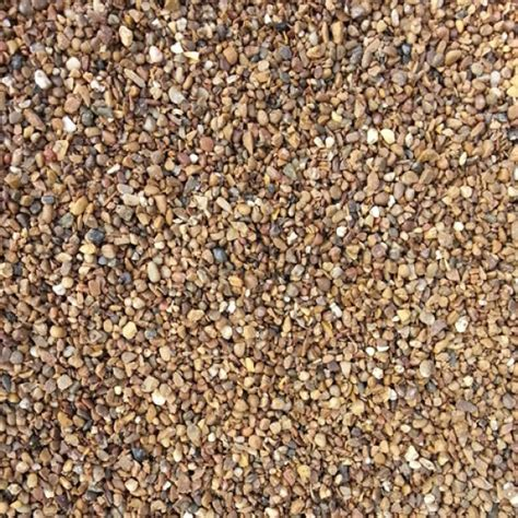 Purchase Gravel Pea Gravel Supplier Buy 10mm Quartz Gravel