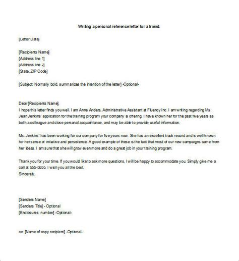 Recommendation Letter For A Transfer Student Recommendation Letter Template Free Word Pdf Format Creative Template