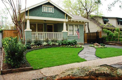 surprising landscape ideas for front yard low maintenance landscaping ideas front yard water feature garden post