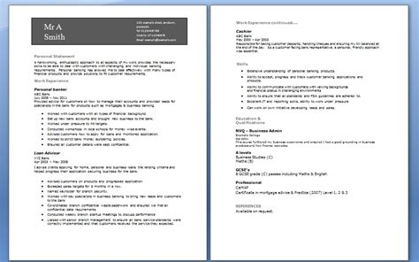 tips for a great resume tips on writing a resume sle top resume