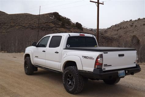 toyota ta for sale nj new toyota tacomas for sale how to modification great cars