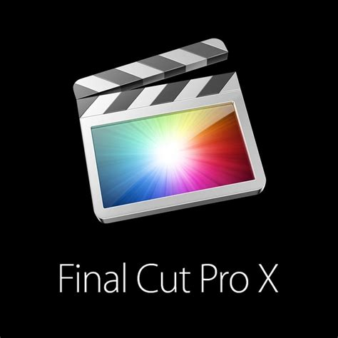 final cut pro versions compatibility final cut pro x 10 windows mac latest version with