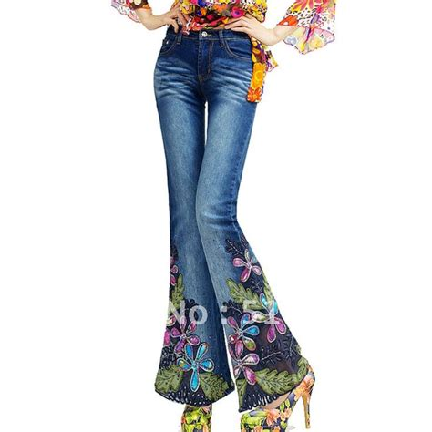 google images jeans 9 best images about pants i like on pinterest woman